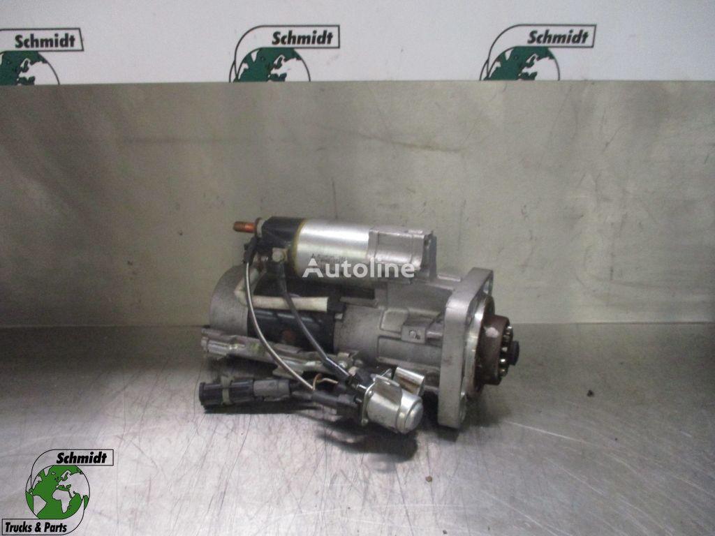 MAN 51.26201-7236 / 51.26201-7222 Startmotor starter for MAN  TGM   truck