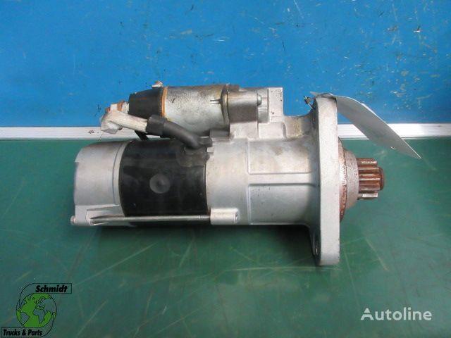 MERCEDES-BENZ A 007 151 02 01 starter for MERCEDES-BENZ truck