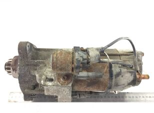 MITSUBISHI (M009T83071) starter for MAN TGS (2007-) tractor unit