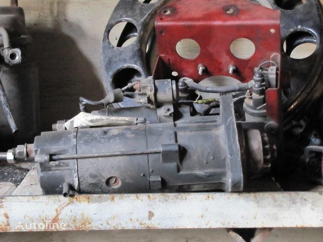 starter for RENAULT MAGNUM tractor unit