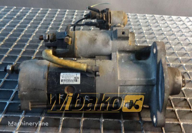 Starter Renault M009T60471 starter for M009T60471 (5010306592) other construction equipment