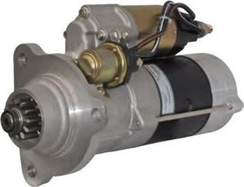 new VOLVO 7420397219 7420732977 5001866702 M009T61471 0061510001 007151040 starter for VOLVO ACTROS RVI tractor unit