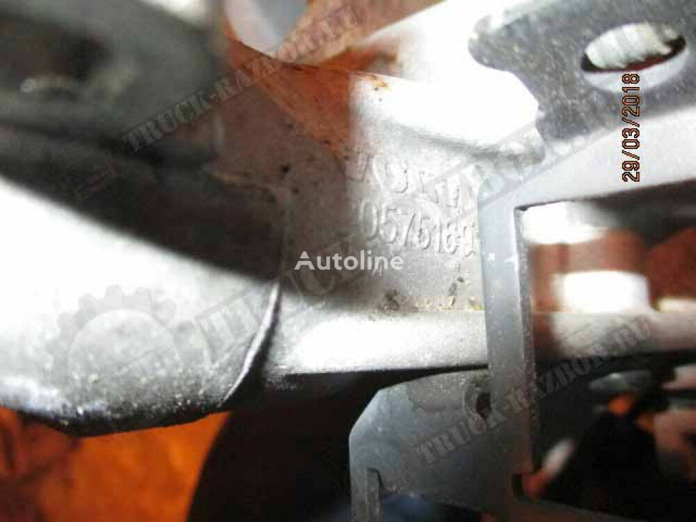 (20575169) steering column for VOLVO tractor unit