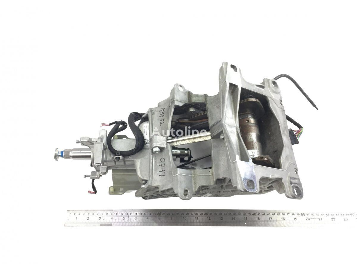 (A9604600316) steering column for MERCEDES-BENZ Actros MP4 (2011-) tractor unit