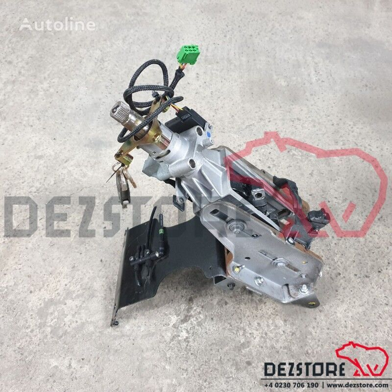 (1980136) steering column for DAF XF tractor unit