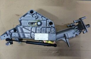 (500355285) steering column for IVECO STRALIS tractor unit