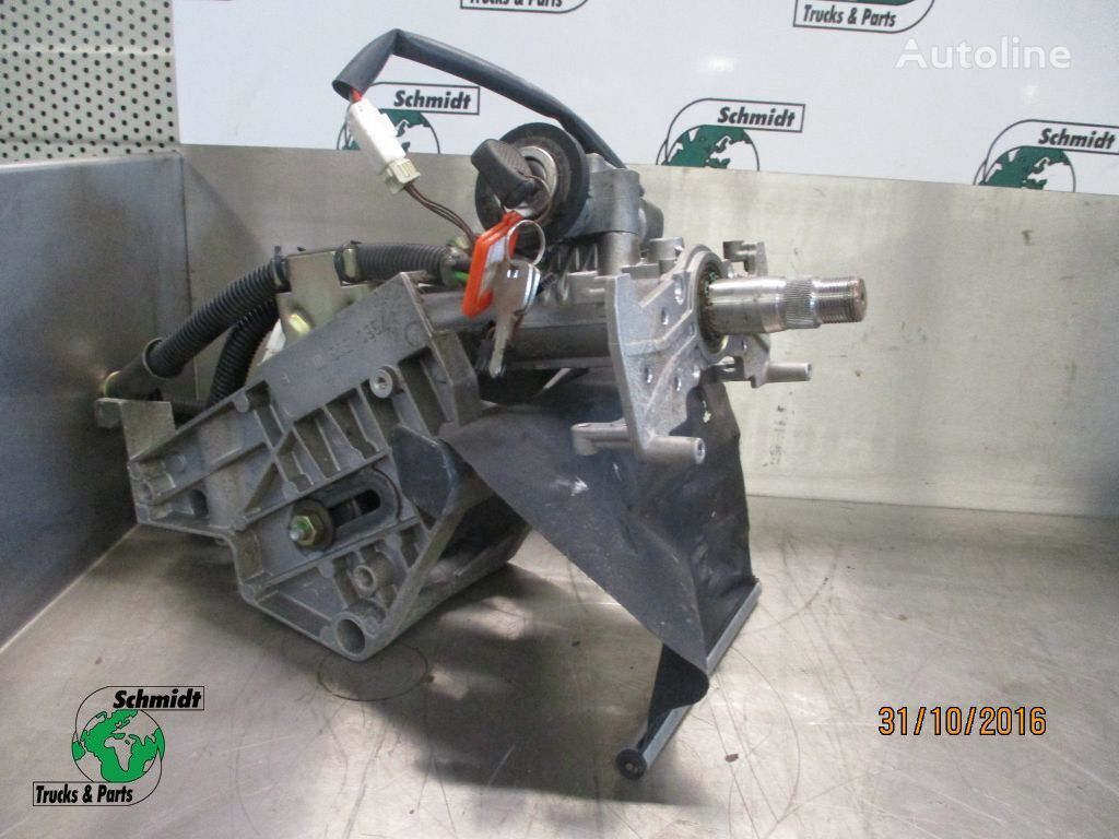steering column for IVECO STRALIS truck
