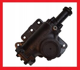 steering column for RENAULT GAMA T tractor unit