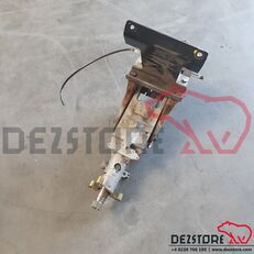 (1868903) steering column for DAF CF tractor unit