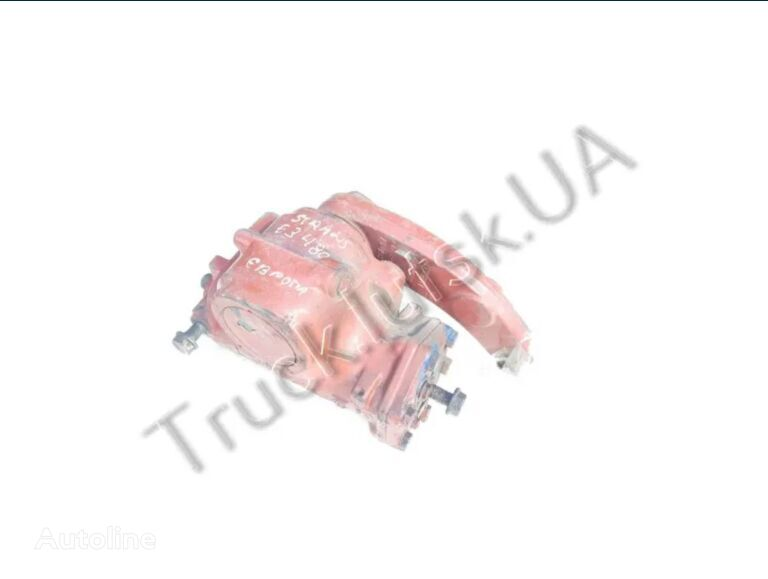 (20401582) steering column for IVECO Stralis tractor unit