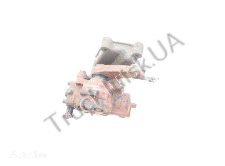 IVECO (4951654,98402558) steering column for IVECO tractor unit