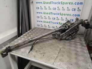IVECO STEERING COLUMN COMPLETE (5801649463) steering column for IVECO STRALIS  truck