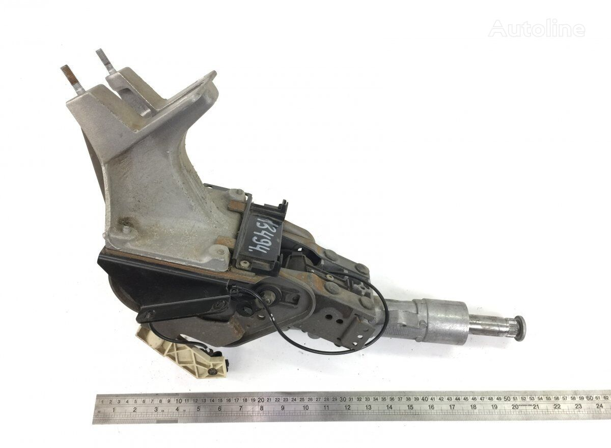 RENAULT steering column for VOLVO FL II/FE (2005-) tractor unit