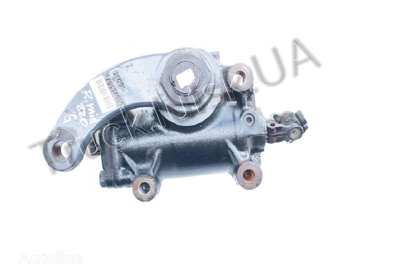 RENAULT (5010557866) steering column for RENAULT  MIDLUM tractor unit