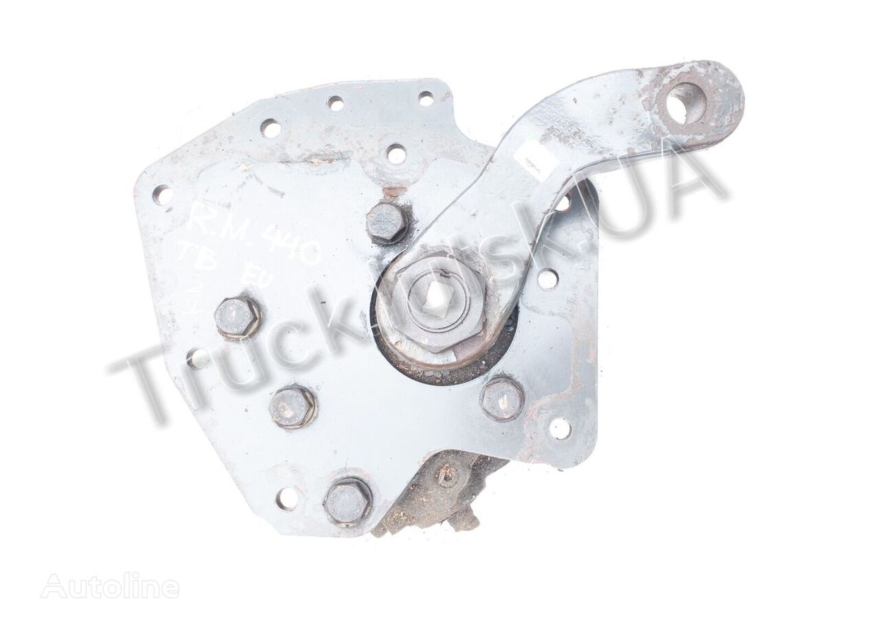 RENAULT (501055239) steering column for tractor unit