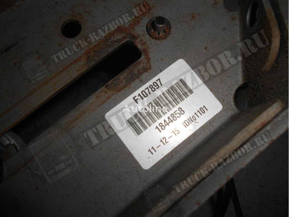 rulevaya kolonka (1844858) steering column for DAF tractor unit