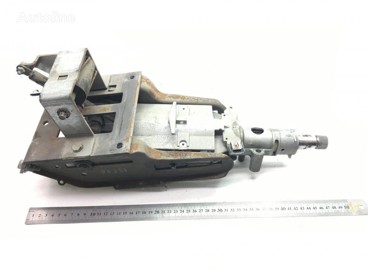 DAF (01.14-) steering column for DAF XF106  tractor unit