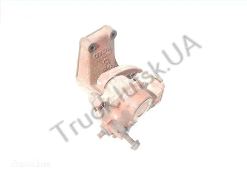 steering column for IVECO Tector tractor unit