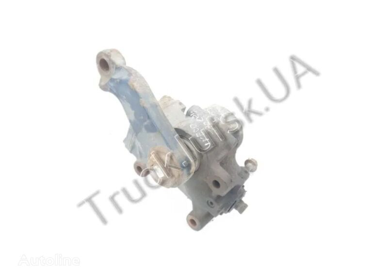 IVECO (500392159) steering column for IVECO EuroCargo tractor unit