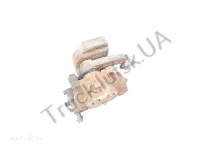 steering column for IVECO EuroCargo tractor unit
