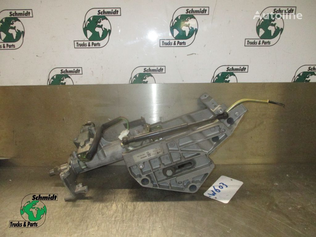 IVECO (500355285) steering column for IVECO STRALIS truck