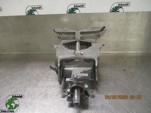 MERCEDES-BENZ (A 960 460 03 16) steering column for MERCEDES-BENZ ACTROS truck