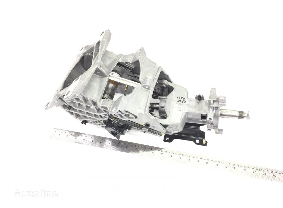 steering column for MERCEDES-BENZ Actros MP4 2551 (01.13-) tractor unit