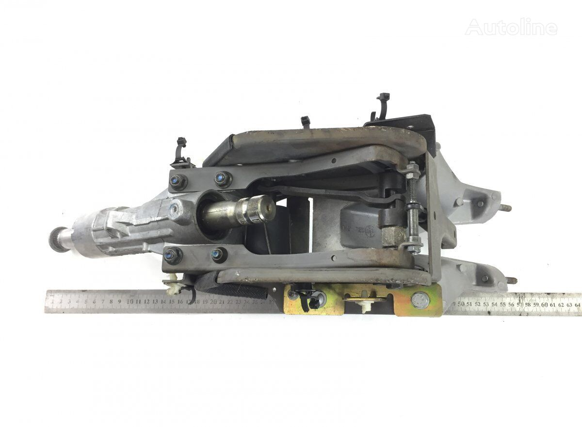 steering column for RENAULT Premium (1996-2005) tractor unit