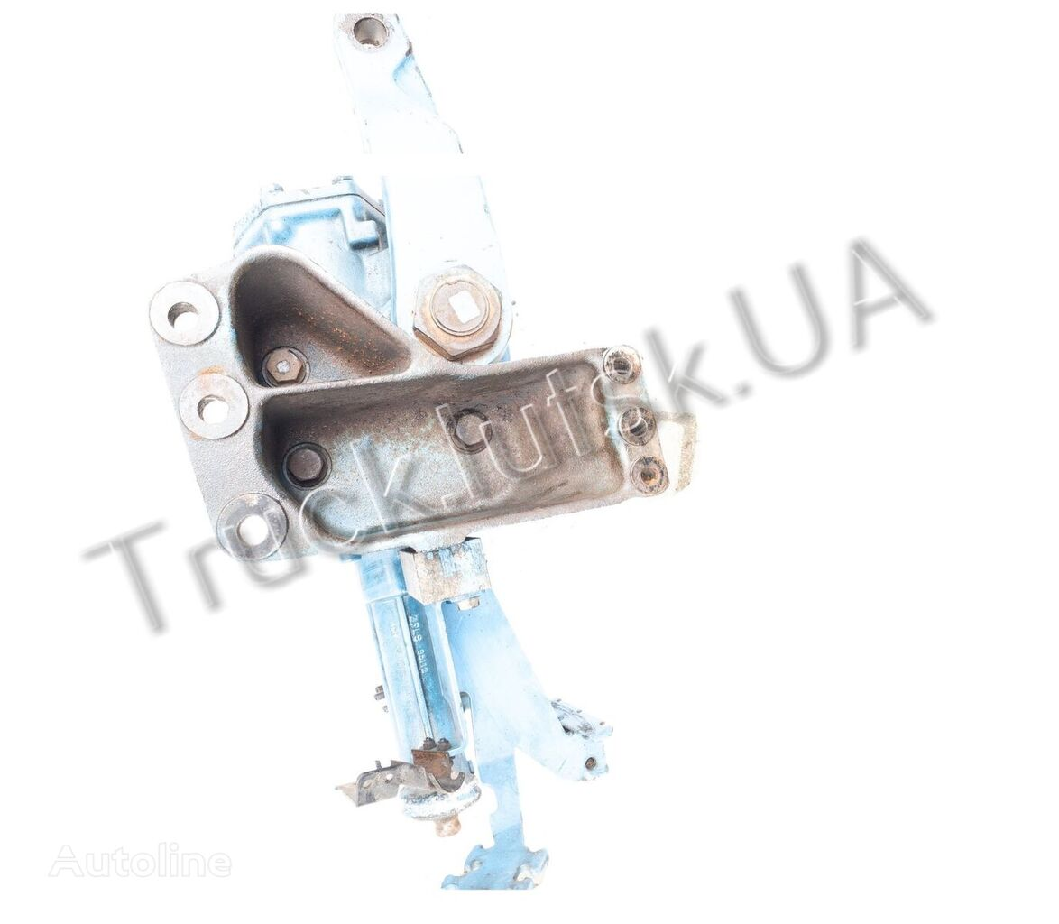 RENAULT steering column for tractor unit