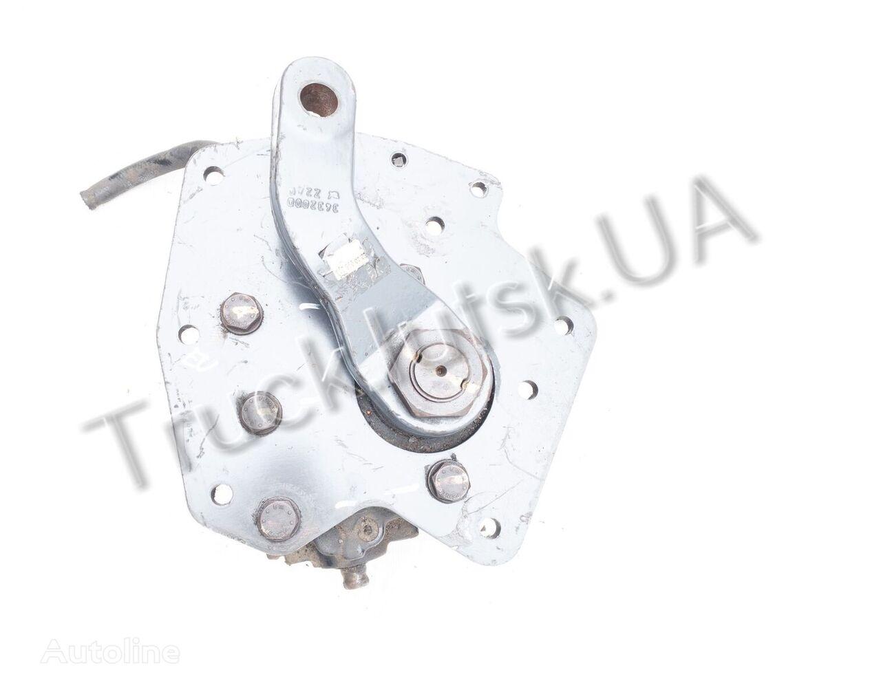 RENAULT (5010095239) steering column for RENAULT MAGNUM tractor unit