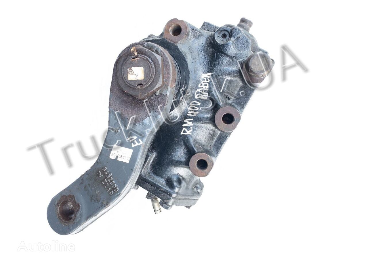 RENAULT (5010095239) steering column for tractor unit