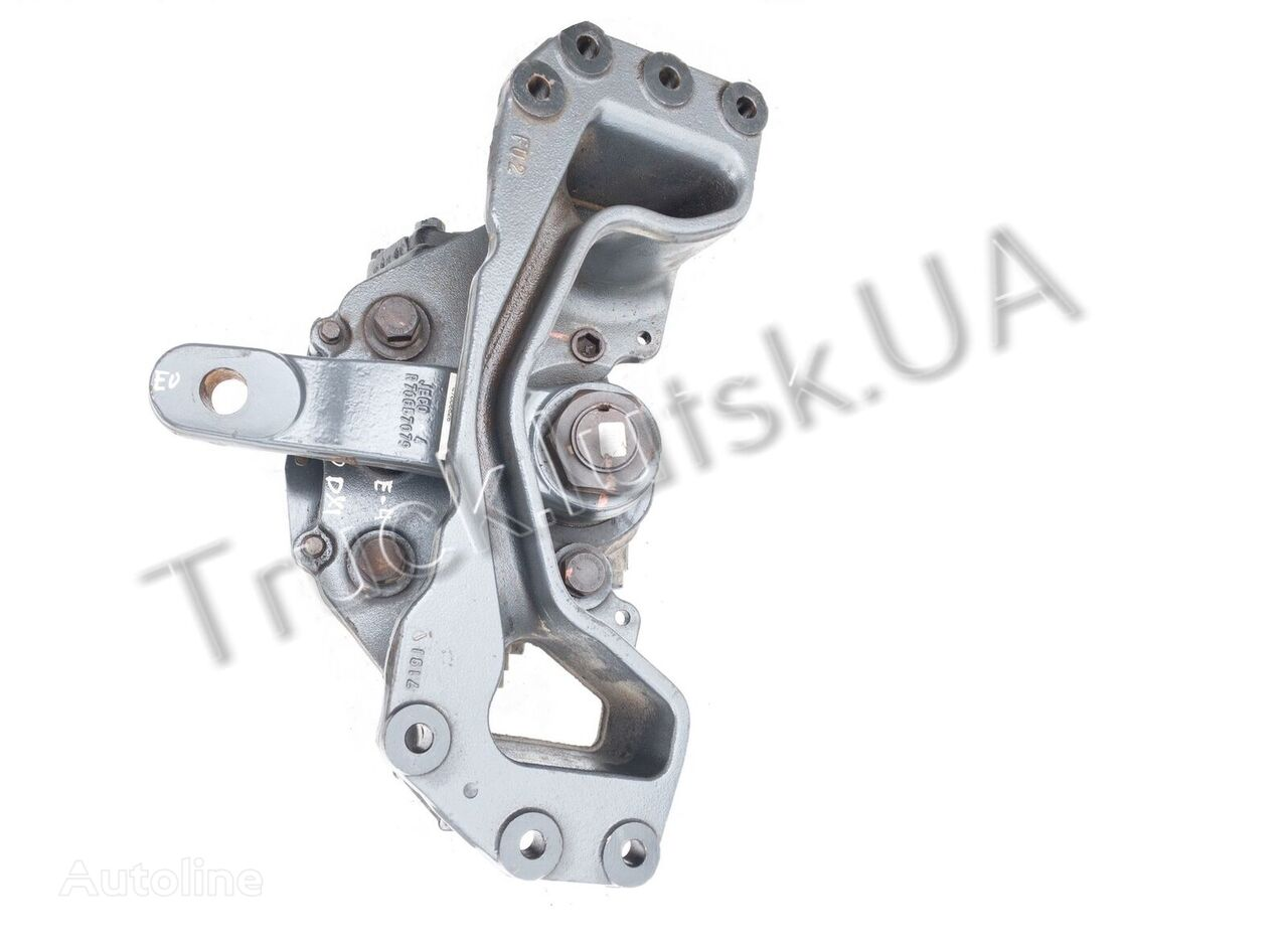 RENAULT (5010630663) steering column for tractor unit