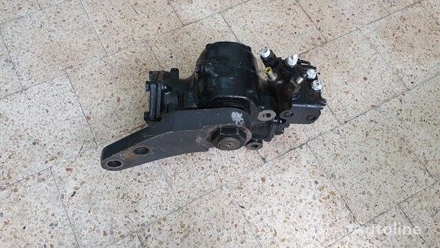 RENAULT /Steering Box double steer (809988617) steering column for RENAULT Kerax truck