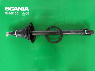 new SCANIA (2159934) steering column for SCANIA tractor unit