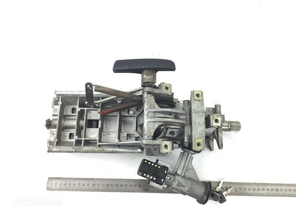 steering column for SCANIA 4-series 94/114/124 (1995-2005) bus