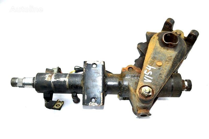VOLVO (1610522) steering column for VOLVO F10/F12/F16/N10 (1977-1994) truck