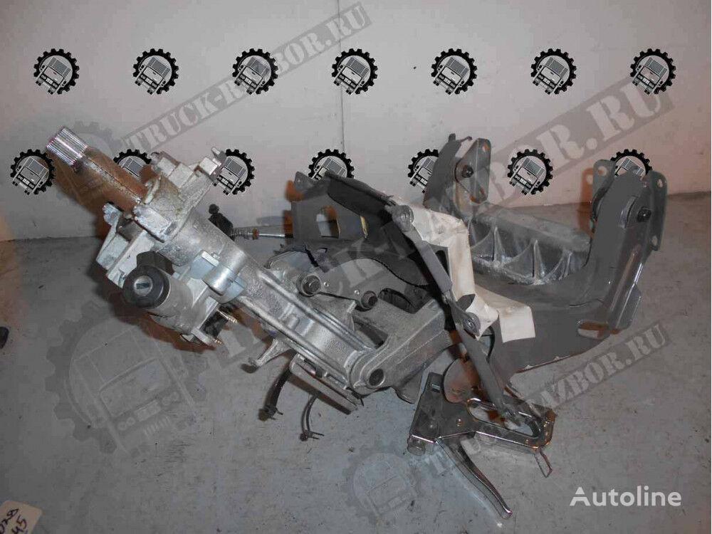 VOLVO kolonka rulevaya (20575175) steering column for VOLVO tractor unit