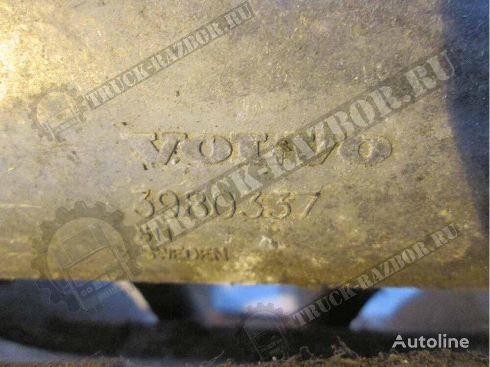 VOLVO rulevaya kolonka (3980337) steering column for VOLVO tractor unit