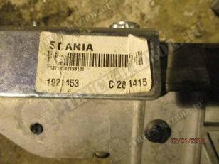 рулевая колонка (1921453) steering column for SCANIA tractor unit