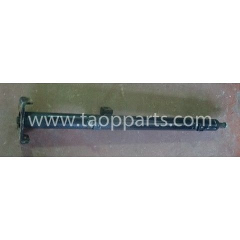 steering gear for KOMATSU PW110 construction equipment