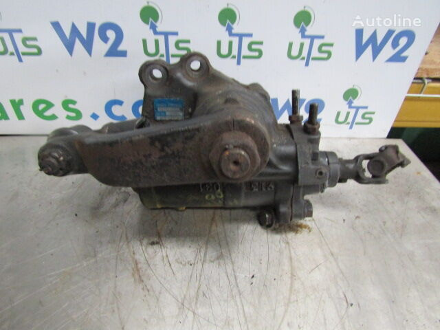 (4411037250) steering gear for truck