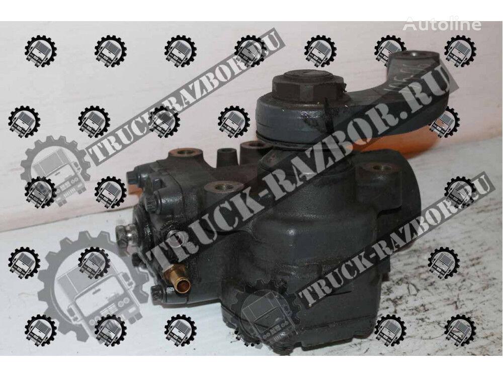 DAF (1444786) steering gear for DAF XF105  tractor unit
