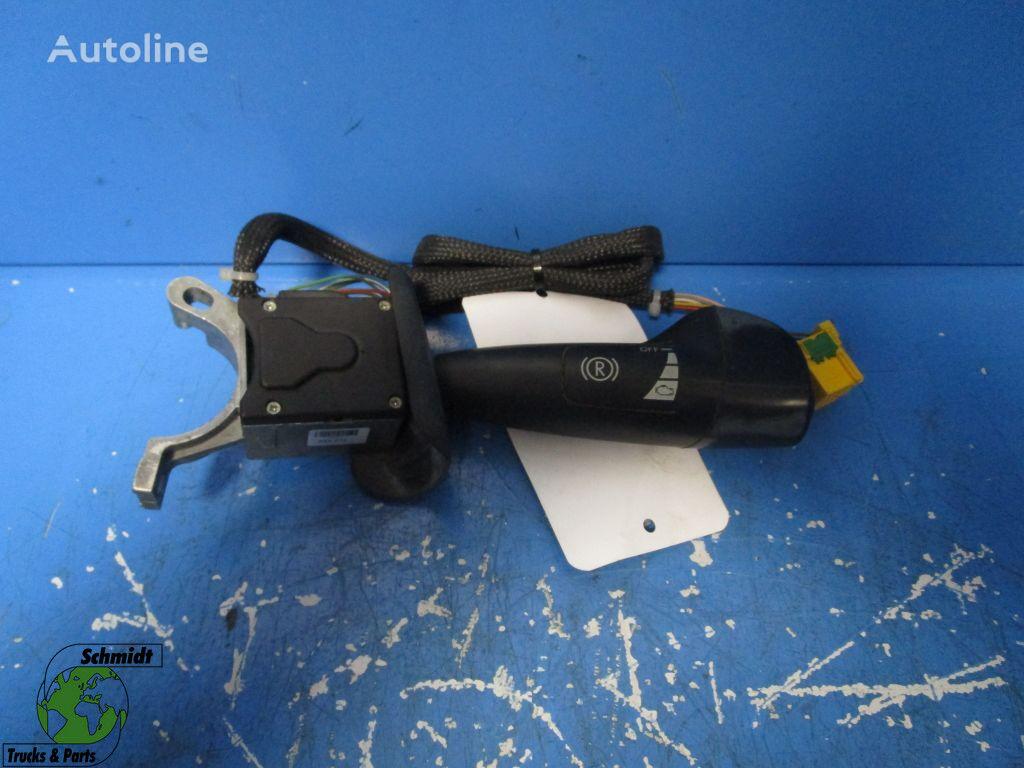 DAF 1659631 Stuurkolom steering gear for DAF tractor unit