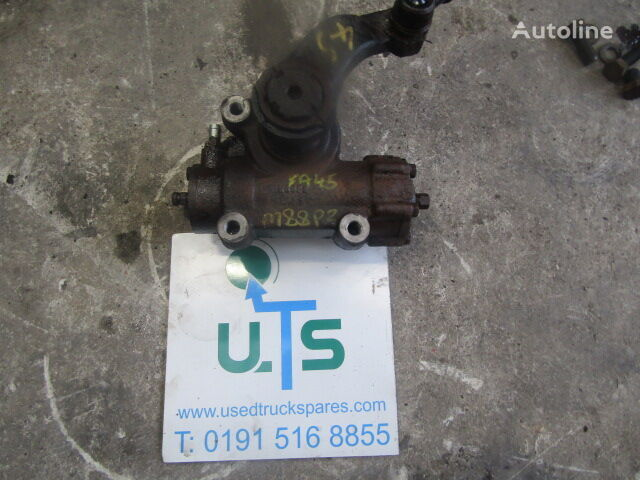DAF 7.5T TYPE M88PZ steering gear for DAF FA 45  truck