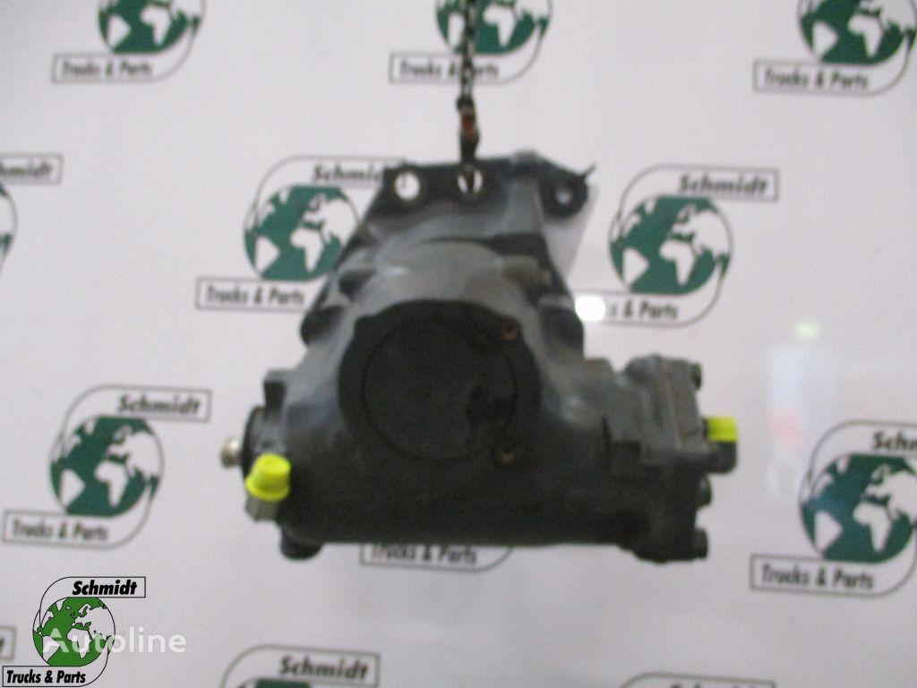 MERCEDES-BENZ Stuur huis (A 961 460 15 00) steering gear for MERCEDES-BENZ MP4 truck