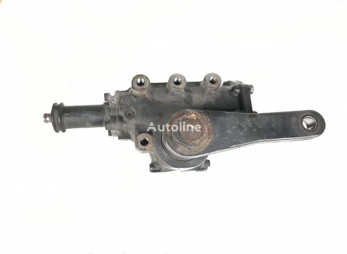 ZF (81462006535) steering gear for MAN TGX (2007-) truck