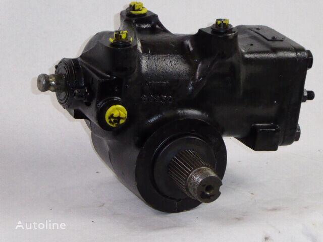 ZF steering gear for MERCEDES-BENZ Unimog U90 und U90 Turbo truck