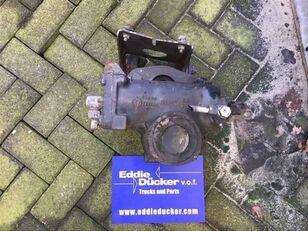 ZF STUURHUIS (8095955138) steering gear for MAN F6 truck