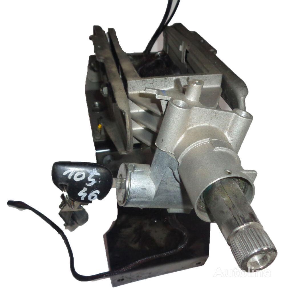 DAF steering gear for DAF XF 105 CF 85 tractor unit