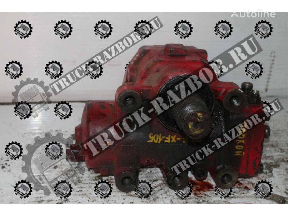 DAF steering gear for DAF XF105 tractor unit